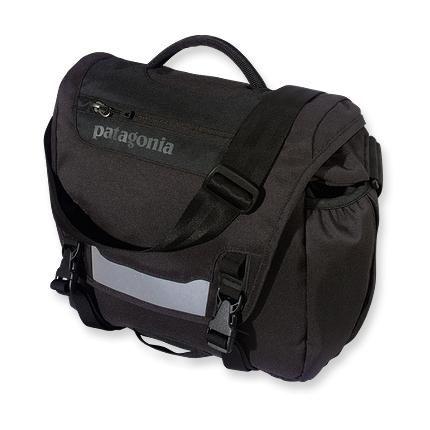 b3b23a457248 Patagonia MiniMass Bag
