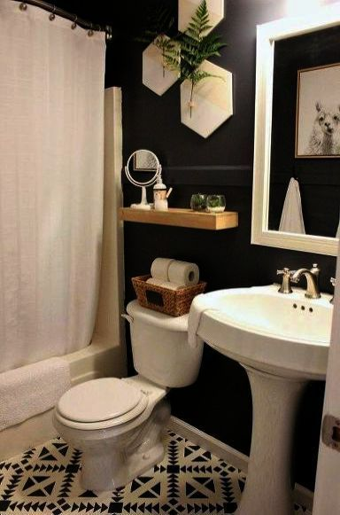 Bathroom Mirrors Northern Ireland Not Bathroom Remodel Near Me