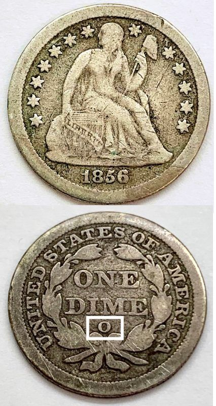 Selling United States Coins Nickels Dimes Ct Gold And Silver Brokers In 2020 Coins Gold And Silver Gold