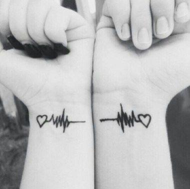 40 Stunning Wedding Tattoo Ideas Fashionmoe Tattoos For Daughters Cute Couple Tattoos Tattoos
