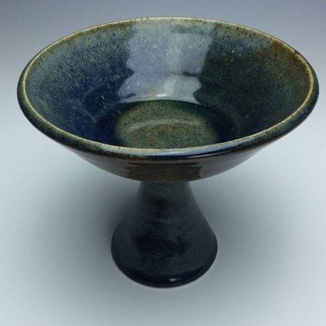Image result for uu chalice ceramic