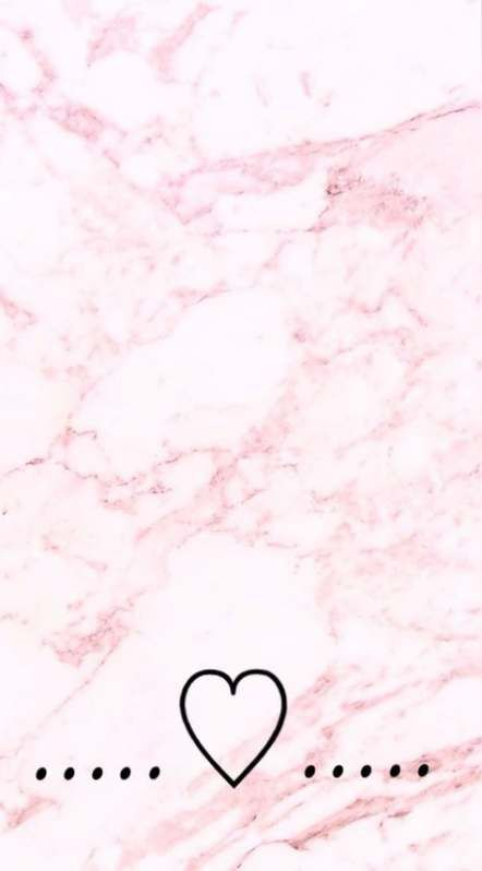 Wallpaper Pink Marble Iphone Wallpapers 35 Ideas Wallpaper