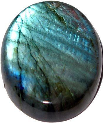 Labradorite Stone Healing Properties Info At Www Astrolika Com Labradorite
