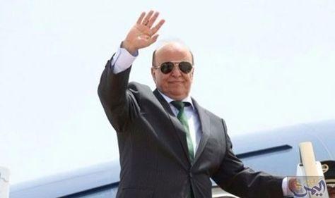 الرئيس اليمني عبدربه منصور هادي يغادر الرياض برفقة عدد من المسئولين Mens Sunglasses Single Breasted Suit Jacket Suit Jacket