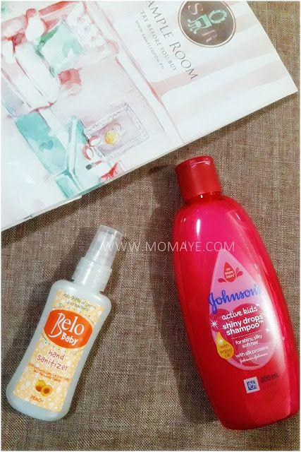 Make A Natural Hand Sanitizer Natural Hand Sanitizer Oregano