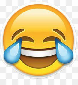 Free Download Android Laughing Emoji Png Face With Tears Of Joy Emoji Clipart Png Emojis Novos Imagens De Emoji Fotos Dos Simpsons