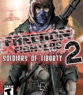 Freedom Fighters 2 Game Free Download Full Version Game Download