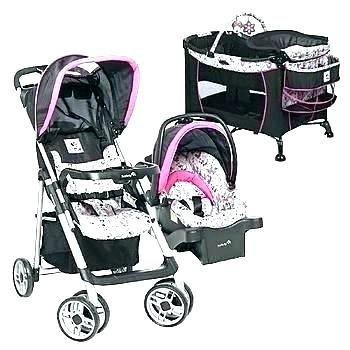 Baby Spielzeug Kinderwagen
