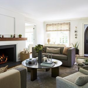 Interior Living Room Design Westchester Ny Interior Design