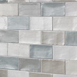 Wickes Co Uk Kitchen Wall Tiles Backsplash Coastal Decorating Living Room Bathroom Wall Tile