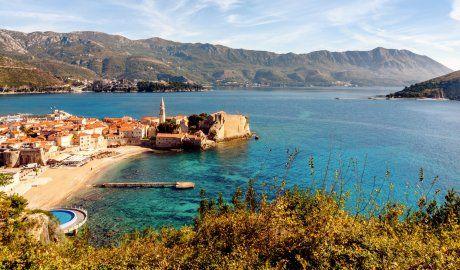 Croatia Active Travel Croatia Adventure Travel Croatia Tours - Croatia tours