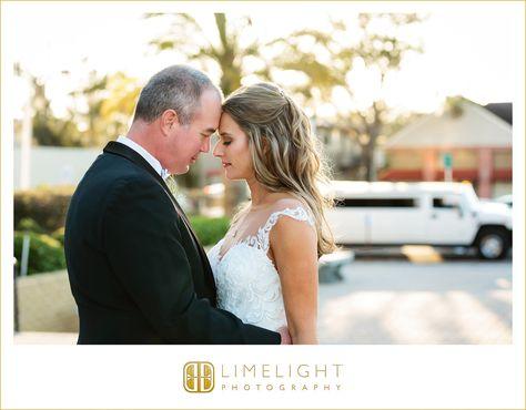 bride, groom, wedding, countryclub, countryclubwedding, limelightphotography, stepintothelimelight, Couple goals, Wedding gown, beautiful, breathtaking,Greek, Greek Orthodox,   Precious Moments