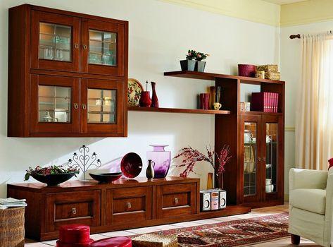 Risultati immagini per design accessori per casa in stile ...