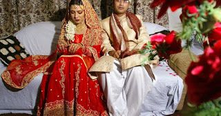 تفسير الاحلام مجانا تفسير حلم الزواج الاجباري حلمت اني مغصوبه على ال Women Role Of Women Fashion
