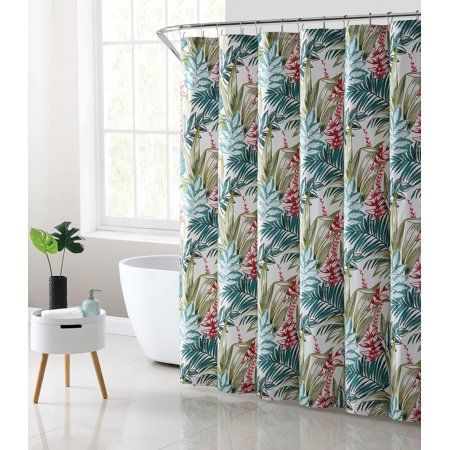 Home In 2019 Fabric Shower Curtains