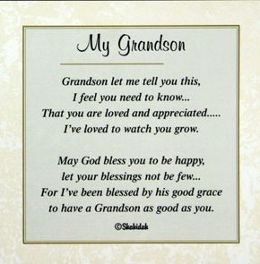 190 Free Birthday Verses For Cards 2019 Greetings And Poems For Friends Happy Birthday Grandson Birthday Quotes Quotes For Kids Birthday Verses For Cards