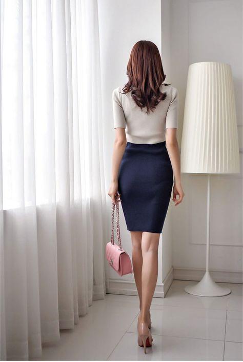 model에 있는 Eric Kim님의 핀   여성 패션, 여자 패션, 패션 모델
