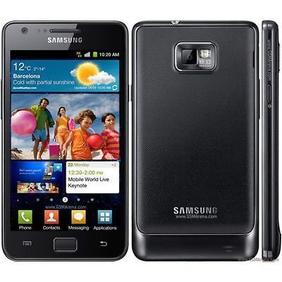 Samsung Galaxy S2 How To Buy A Cheap Android Phone Samsung