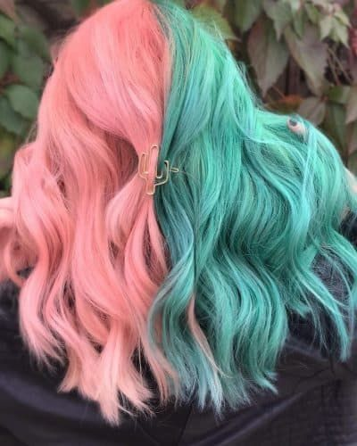 Pin On Awesome Hairstyles Hair Color Hair Ideas