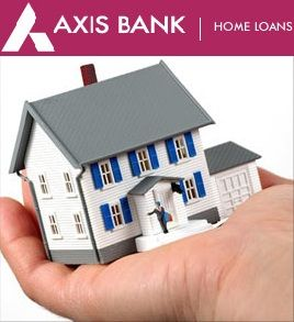 Pin By Loan Broker On Loan Against Property From Axis Bank Home