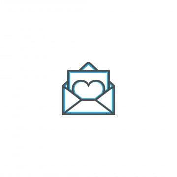 رسالة حب الحياة تصميم أيقونة أيقونة ناقل توضيحات محول الرموز أيقونات اللياقة صانع الايقونات Png والمتجهات للتحميل مجانا Dont Touch My Phone Wallpapers Letter Icon Icon Design