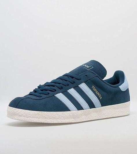 Adidas busenitz pro Zeppy.io
