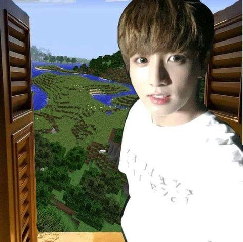 Memy Bts V2 Meme Faces Kpop Memes Bts Funny