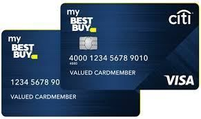 Credit Shure Credit Shure Trending Credit Card Tips And Guide