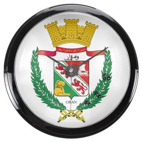 Site ul de intalnire in Algerie Oran