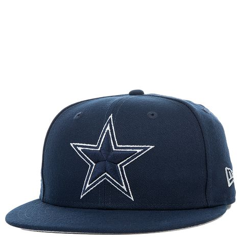 New Era Caps Men S Cowboys Golden Hit F Hat Navy Dallas Cowboys Outfits New Era Cap Mens Caps