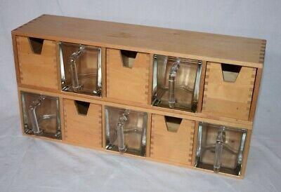 Ikea Forhoja Regal Glasschutten Kuchenregal Schutten Glas Shabby Wie Neu Eur 79 00 Picclick De Ikea Regal Schuttenregal
