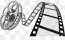 Reel Film Bioskop Clip Art Lain Lain Bioskop Clip Art Anime Anak Laki Laki
