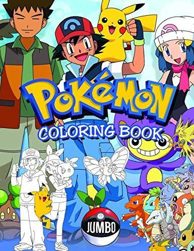 Pokemon Books Pdf