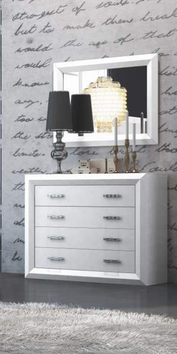 comprar muebles baratos online | pins 2015 | Pinterest | Comprar ...