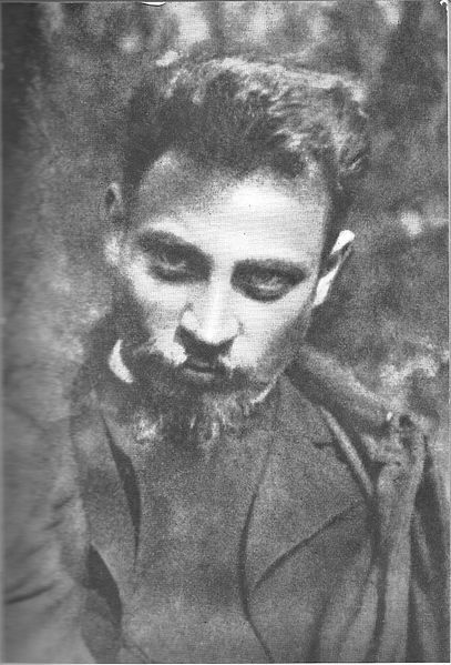 Top quotes by Rainer Maria Rilke-https://s-media-cache-ak0.pinimg.com/474x/25/9e/2b/259e2b277d7adaf512e55f6fd8b75362.jpg