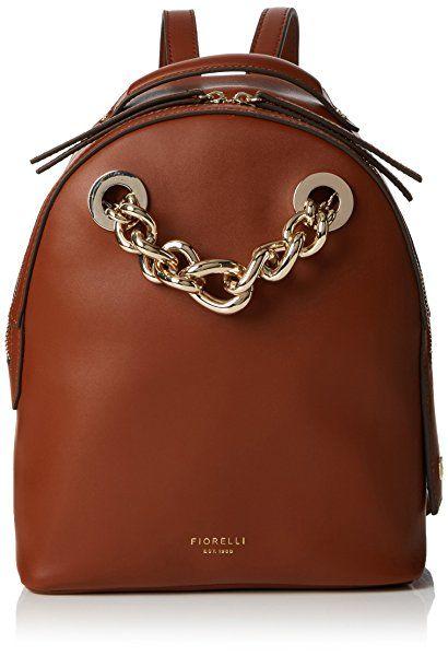 Fiorelli Womens Anouk Backpack Handbag