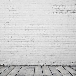 Stone Wall Brick Floor Physical White Brick Wall Background Unlimited Download Kiss Photography Studio Background White Brick Background Studio Background