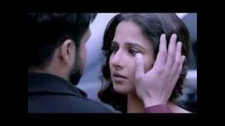 Hasi Ban Gaye Female L Hamari Adhuri Kahani Songs Download Video Streaming