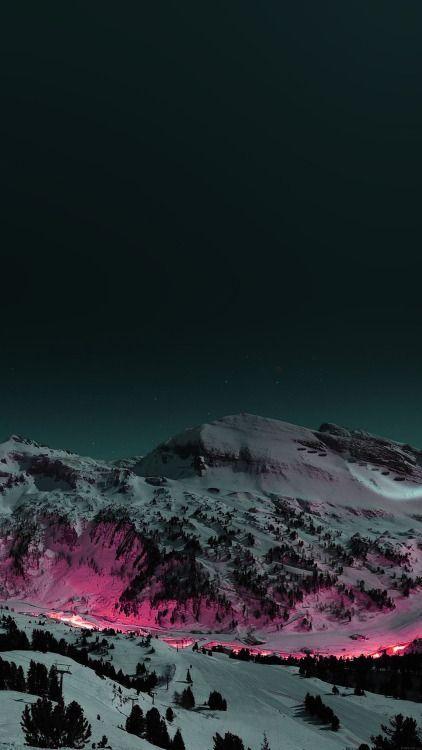 iphone wallpaper tumblr landscape 323