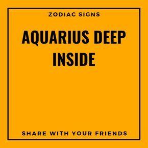 List of Pinterest sagittarius and leo friendship taurus pictures