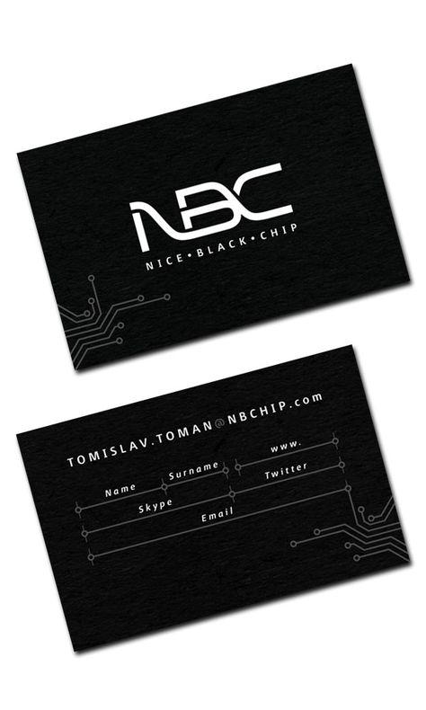 Anspruchsvolle Schöne Visitenkarten Psd Vorschlag Mit Hd