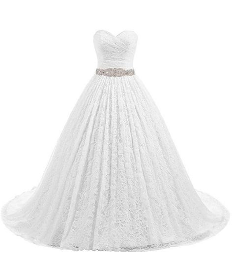 4818e2746f9 Wedding Ball Gown Under  200. Wedding Ball Gown Under  200. More  information. 25 Ball Gown Wedding Dresses Under 200 Dollars For Budget  Savvy Brides