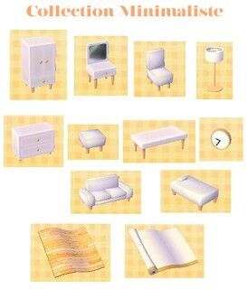 Animal Crossing New Leaf Spa Room     Nerd Alert   Pinterest   Spa rooms   Spa and LeavesAnimal Crossing New Leaf Spa Room     Nerd Alert   Pinterest  . Minimalist Chair Acnl. Home Design Ideas