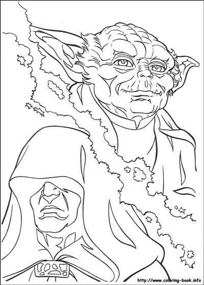 100 Star Wars Coloring Pages Disney L Ve In 2019 Coloring