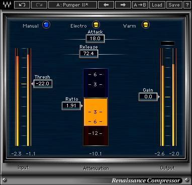 7 Best Waves Plugins For Mastering Ultimate Waves Audio Guide In 2020 Waves Plugins Waves Audio Plugins