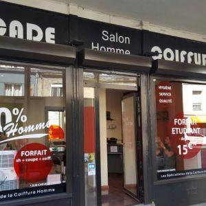 31+ Salon de coiffure reims le dernier