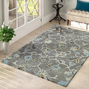 10 X 14 9 X 12 Area Rugs Birch Lane With Images Wool Area Rugs Area Rugs Rugs