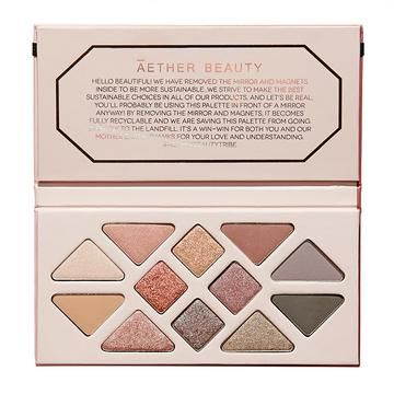 Aether Beauty Biddy May Rose Quartz Crystal Crystals And Gemstones Rose Quartz