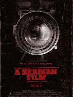 A Serbian Film Película Completa En Español Hd A Serbian Film Películas Completas Peliculas De Terror