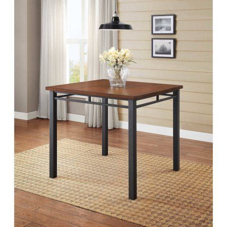Top 10 Tall Kitchen Table Set With Chairs Of 2020 No Place Called Home Settings Counter Height Dining Sets - What Is A Tall Kitchen Table Called